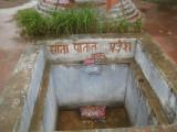 Sita Patal Pravesh.jpg