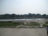 Gomti River and Aranyam.jpg