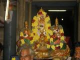 Annan_Perumal_Purappadu.jpg