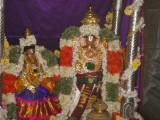 Annan_Perumal_Thirumamagal_Thayar_serthi3.jpg