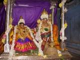 Annan_Perumal_Thirumamagal_Thayar_serthi5.jpg