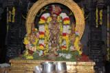 Kanchi irapathu sAthumuRai