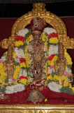 Sri Athigiri Varadan.jpg