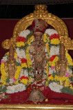 Sri Devarajan.jpg