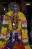 Sri Thirukachi Nambigal.jpg
