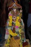 Sri Thirumangai Azwar.jpg