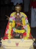 Sri Aalavandar.jpg