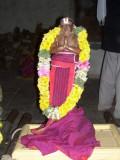 Sri Koorathazwan.jpg