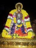Sri Periyaalwar.jpg