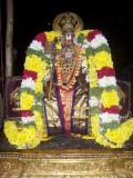 Sri Periya Jeer.jpg