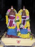 Sri Thirumazisai Azwar & Sri Kalasekara Azwar.jpg