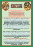 Invitation 2011 - C.jpg
