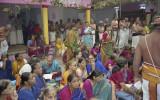 786 - Bhakthas assembly.jpg