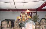 775 - Idol on display.jpg