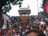 Narasimhan following Varadan.jpg