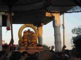 seevaram narasimhaswami2.jpg