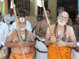HH Yathiraja Narayana Jeeyar and HH Embar Jeeyar1.JPG