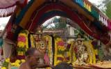 Pallaku Purappdu with Aandal-4th Day Morning.jpg