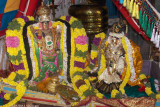 Saranatha Perumal with Andaal-Kanu Serthi.jpg