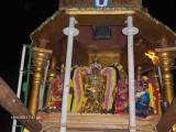 Saranathan Ghoratham Purapadu-7th day Night.jpg