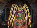 Seriya Tiruvadi Purapadu-5th Day Night.jpg