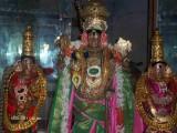 Thanserai Vallalai.jpg