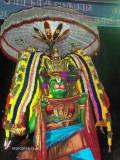 Veedi Purappadu.jpg