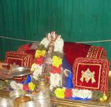 Maavalarum Poothooraan MalarpPadhathoan.JPG