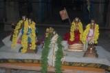 Vaikuntha perumAL koil irapathu sAthumuRai