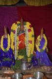 mallaiyar kOn paNindha paramEchchura viNNagaram adhuvE.jpg