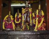 nandana_thoopul_swami_desikan_chandra_prabhai