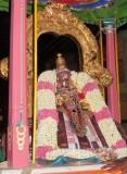 Kanchi Sri Thooppul swAmi dEsikan  Avathara Uthsavam - Day1 Evening