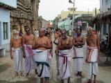 nandana_thoopul_swami_desikan_tn_day_3