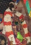 Kanchi Sri Thooppul swAmi dEsikan  Avathara Uthsavam - Day6