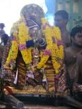 nandana_swami_desikan_mangalasasanam