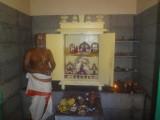 thamithalaivan Swami-sriperumbhudhur v. mutt