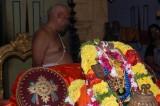 Perumal Kovil Sri Manavala Mamunigal Uthsavam-Day 5