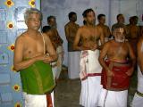 Goshti during samprokshanam-1