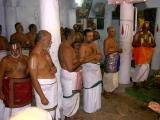 Gosthi during samproksaham-2