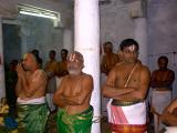 Gosthi during samproksaham-3