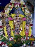 dwajasthamba-samprokshanam