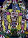 Pandava Thoodar-2