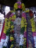 Sri_Kalyana_Ranganathar_at_Thiruvali.JPG
