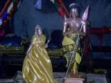 Thirumangai_Mannan_with_Kumudhavalli_Nacchiyar1.JPG