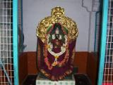 Sri Mahalakshmi Thayar ( recent addition)