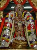 Sri Venugopalaswamy, Malleswaram, Bangalore