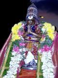 Siriya Thiruvadi.JPG