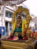 Sri Andal during Veedi Purappadu3.JPG