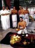 samprokshanam-1-nuthana-kavachams.jpg