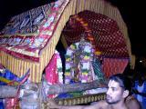 Sri Parthasarathi starting to Ekkaduthangal.JPG